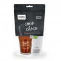 Cocochoco Super Shake Bio 200g
