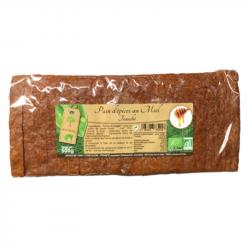 PERRONNEAU - Gingerbread 500G