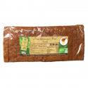 Gingerbread Organic 500g