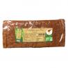 Gingerbread Organic