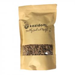 Kazidomi - Figues Séchées en Morceaux Bio 250g