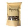 Kazidomi - Organic Energy Mix with Superfood 500g