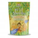 Iswari - Kleine Buddha Appel & Bananen 300g