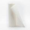 Pandoo - Bamboe wasbare en herbruikbare handdoeken 1x