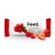 Feed -meal bar chocolate 100g