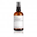 Evolve - Daily detox facial wash Moringa Peptides and Organic Goji 100ml