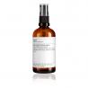 Daily Detox Facial Wash Moringa & Goji Organic