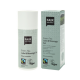 Fair Squared - Lube & Massage Gel 150ml