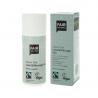 Fair Squared - gel de massage et lubrifiant 150ml