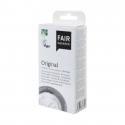 Fair Squared - Original, 10 préservatifs