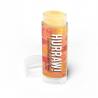 HURRAW! - Papaya Pinapple Lip Balm 4,3g