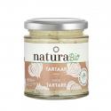 Tartare Sauce Organic 160g