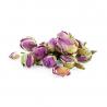 Aromandise - Consumable flowers ORGANIC ROSEBUD 60G