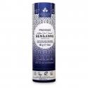 Déodorant Stick Provence 60g