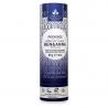 Deostick Provence Kartonnen Stick Gr