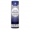 Deodorant Stick Provence