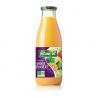 Vitamont - Pineaple Green Lemon Juice Organic 0,75L