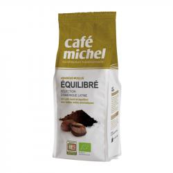Café Michel - Evenwichtige Mix Latijns-Amerika Gemalen 250g