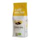 Café Michel - Congo Kivu Moulu 250g