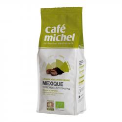 Café Michel - Mexico Gemalen - Alto Chiapas 250g