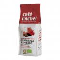 Espresso Guatemala Ground Organic 250g