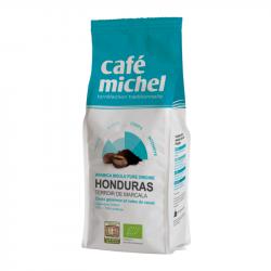 Café Michel - Honduras Gemalen - Marcala Streek 250g