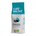 Café Michel - Honduras Moulu - Terroir de Marcala 250g