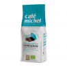 Café Moulu Honduras Bio