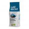 Cafeinevrij & Ethiopië Gemalen Bio