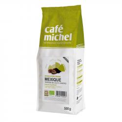 Café Michel - Mexico Beans 500g