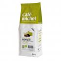 Café Michel - Mexico Beans Organic 500g