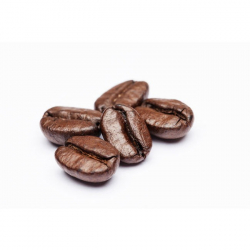 Koffie in Bulk - Gastronomische Mix Bonen 5kg