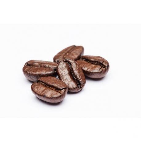 Café en Vrac - Expresso Gourmet Grains 5kg