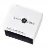 Lily Lolo - Foundation Dusky 10g