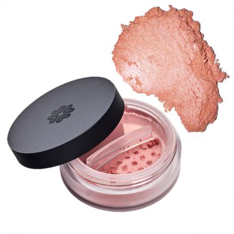 Lily Lolo - Blush Cherry Blossom 2-3.5g