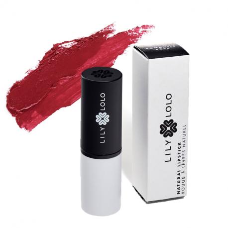 Lily Lolo - Lipstick Desire 4g