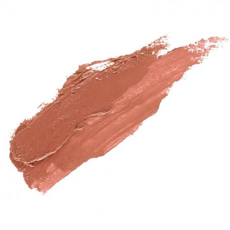 Lily Lolo - Rouge à Lèvres Nude Allure 4g