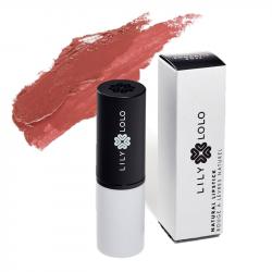 Lily Lolo - Lipstick Parisian Pink 4g
