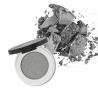 Compacte Oogschaduw Silver Lining 2g