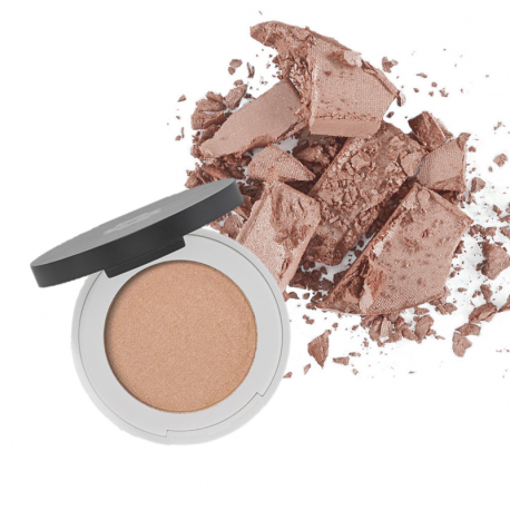 Lily Lolo - Pressed Eye Shadow Stark Naked 2g