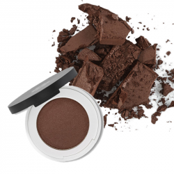 Lily Lolo - Fard à Paupières Compact I Should Cocoa 2g