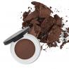 Fard à Paupières Compact I Should Cocoa