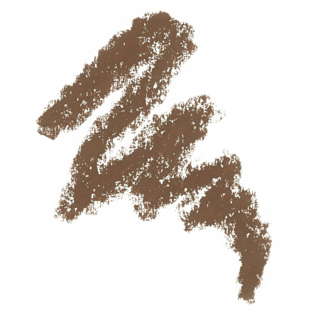 Lily Lolo - EYEBROW DUO PENCIL Light 1.5g