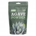 Agave Powder Organic 200g