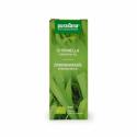 Etherische Olie Van Java Citroengras Bio 10ml