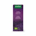 Essential Oil Lavendin Organic 10g