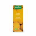 Essential Oil Lemon Organic 30ml