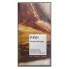 Chocolat Noir Nougat Bio 100g