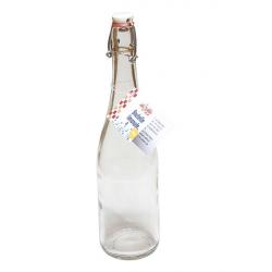 Ah table! - Lemonade Bottle 75cl