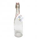 Lemonade Bottle 750ml